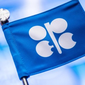 UAE Sees OPEC Considering Cuts Extension in November