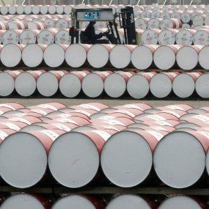 UAE: No Further OPEC Supply Cuts