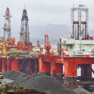 Many Latin American countries have changed regulations to welcome foreign capital to their oil sectors.