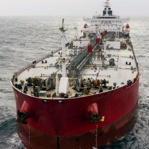 US Oil Exports Hit Record