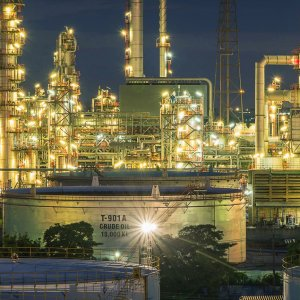 Filtration systems are essential for improving the efficiency of refineries and ensuring sustainable production.