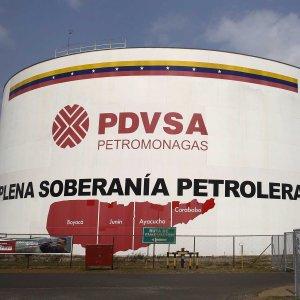 Venezuela Aims to Double Oil Output