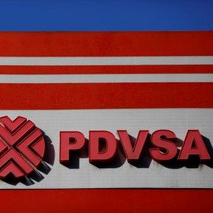 Venezuela's Oil Giant Is Struggling in Caribbean Sea
