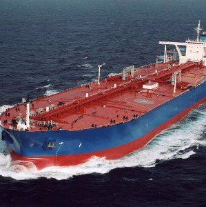 Iran exports more than 500,000 bpd of refined products.