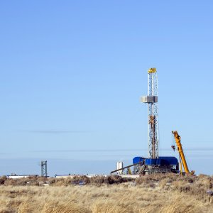 NIOC Preparing Yadavaran Oilfield Tender