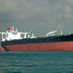 Iran is targeting oil production of 4 million bpd.