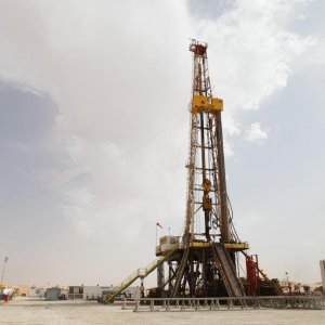 South Azadegan field in Khuzestan Province will be the first oilfield to be tendered under the IPC model.