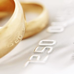 More Marriage Loans on the Way