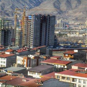 INTA Says New Property Tax Fair