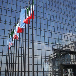 Iranian Delegation to Attend IMF-WB Meeting