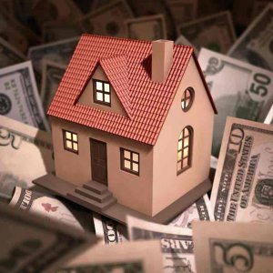 No-Deposit Home Loan Amount Increases