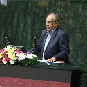 Proposed Economy Minister Pledges Overhaul