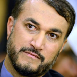 Iran-Africa Investment Confab Planned