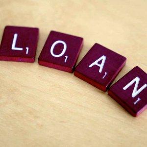 Bank Loans Up 16%