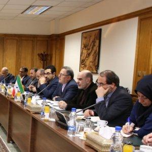 Iran-China Traders Agree to Sideline US Dollar