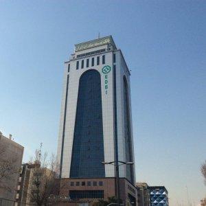 EDBIis in talks withaRussianbanktoobtainfunds.