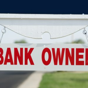 4 Bank Property Auctions by January