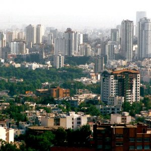 INTA: New Taxes Not to Raise Home Prices