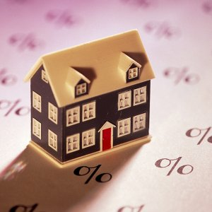 Housing Market Steady in 2017