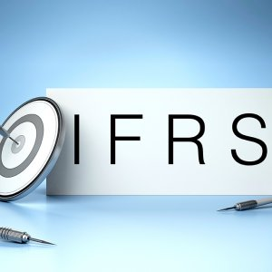 Statements of Banks Conform to IFRS