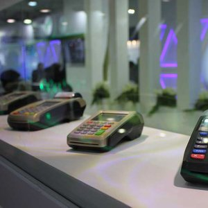 Iranian PSPs have recorded considerably higher volumes of transactions, compared with other PSPs in the region.