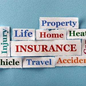 Insurers' Premium Income Hits $6b