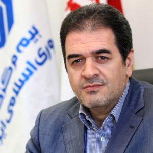 Iran's Risk Coverage Potential at $3 Trillion