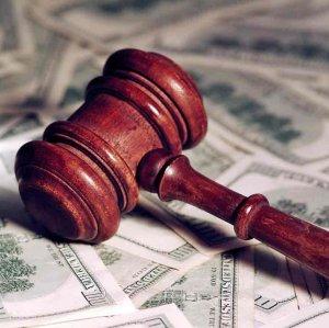 3,850 Bank Debtors on Travel Ban List
