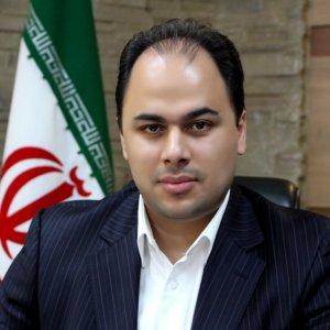 Saeed Bodaghi