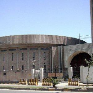 Iran, Pakistan to Settle Claims Through CBs