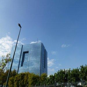 Iran Seeks $4.9b in Luxembourg Lawsuit