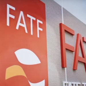 The credibility of FATF will be at stake this month during its upcoming plenary meeting.