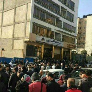 Majlis Calls for Review of Shadow Banks