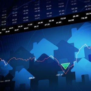 Upbeat Outlook for Housing Bonds