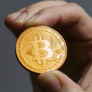 Cryptocurrency Policy Soon