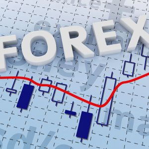 The launch of a currency ETF is hoped to help curb speculative activities in the forex market.