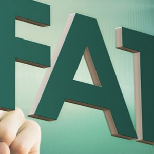 Iran is still considered a Non-Cooperative Country or Territory in the eyes of the FATF.