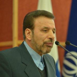 Int'l Prospects Improve After FATF Verdict
