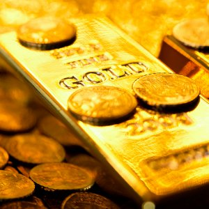Gold Market Rally Fuelled by Rate Cuts