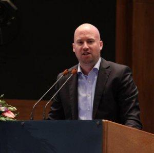 Jan-Philipp Apking