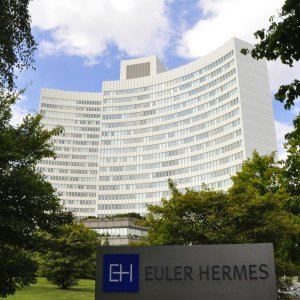 Hermes Cover Success Depends on Iran Banking Ties