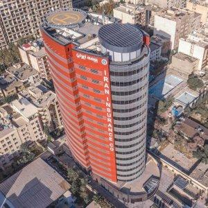 IIC to Offer Earthquake Insurance