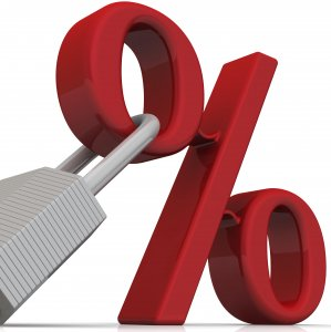 No Interest Rate Cuts Likely Until May