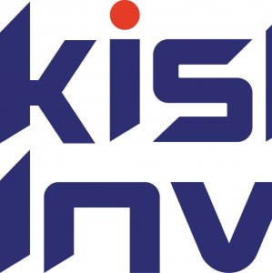 Kish Invex 2017 Opens