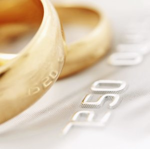 Massive Surge in Marriage Loans Last Year