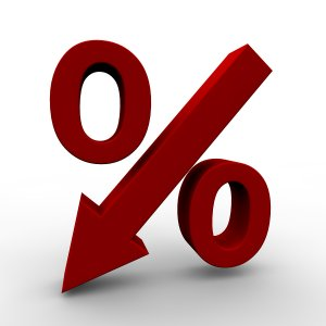Bankers to Decide on Interest Rates Soon