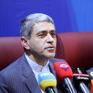 Tayyebnia Refutes Monetary Claims of Presidential Candidates