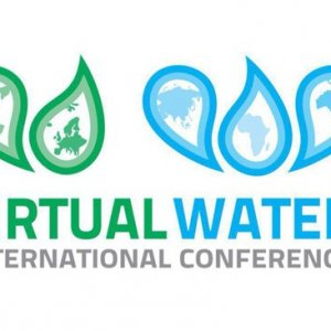 Virtual Water Theory Up for Nat'l Debate
