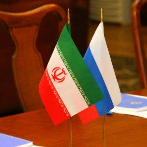 5 Credible Russian Banks for Iranians