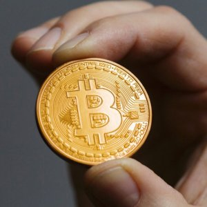 CBI Governor Urges Caution on Bitcoin Trade